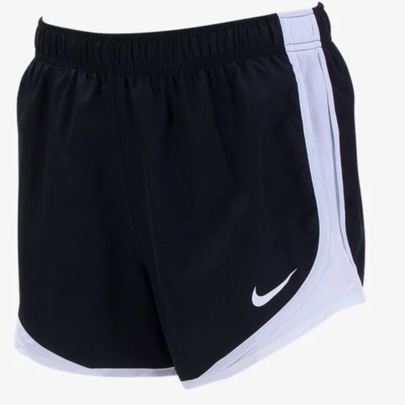 Nike Dri Fit Dry Tempo Short NWT